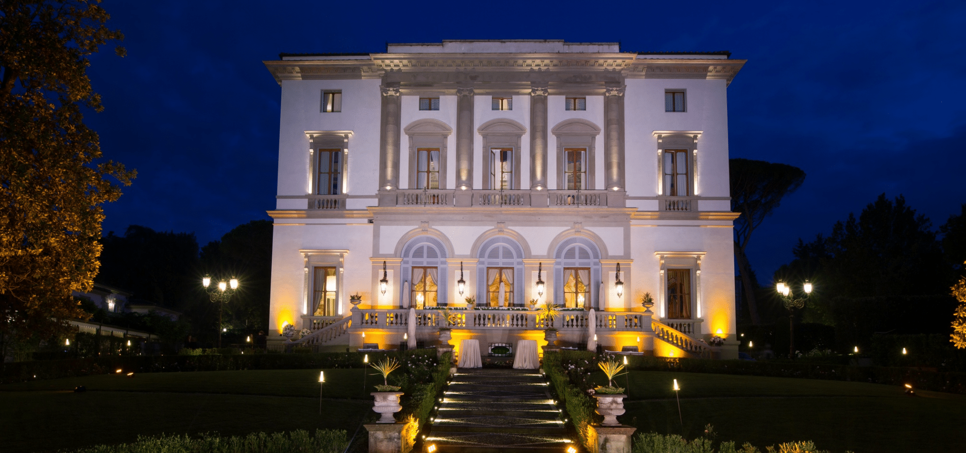 villa-cora-kaleydo